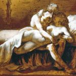 Siegfried a Hubička. Pro spásu světa i venkova