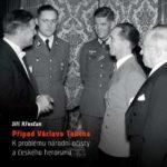 Václav Talich. Jeden osud, jedna válka, jedny dějiny