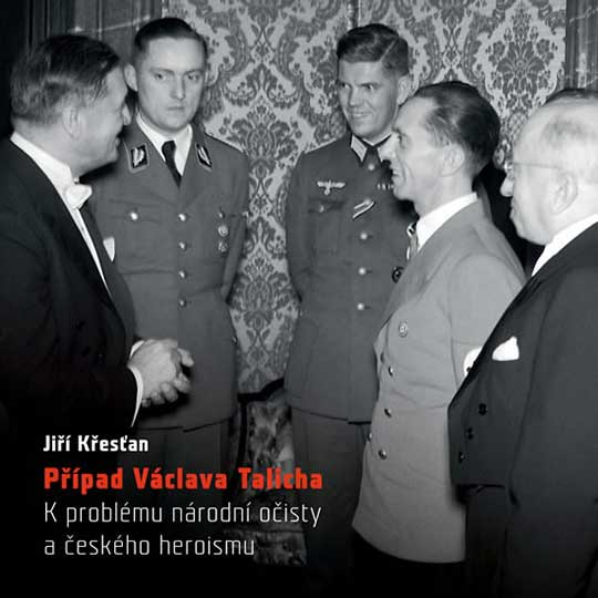pripad-vaclava-talicha-2014-12-001