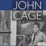 John Cage. Život ve vybraných dopisech