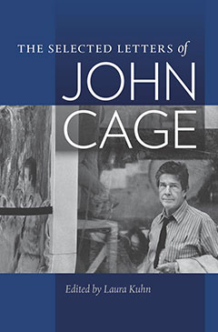 selected-letters-of-john-cage-2016-08-001