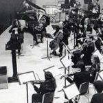 Hvězdný atlas, hudba zimy a pohyb událostí