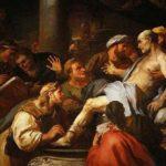 Operní večer: L'incoronazione di Poppea – Korunovace Poppeina