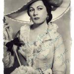 Renata Tebaldi a její andělský hlas