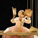 Operní večer: Tebe vidím, tebe slyším, sebe ztrácím. Salvatore Sciarrino v Teatro alla Scala, Staatsoper Unter den Linden a na českých jevištích