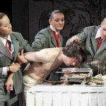 Toufar: operní dokument o jednom umučení
