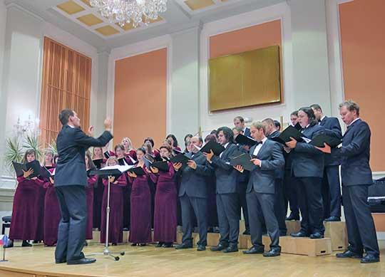 vox-iuvenalis-jamu-2013-10-003-najvar