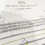 Ostrava: dny nové hudby s novým orchestrem i starou bandou