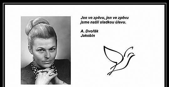 zikmundova-eva-parte-2020-11-001-vyrez