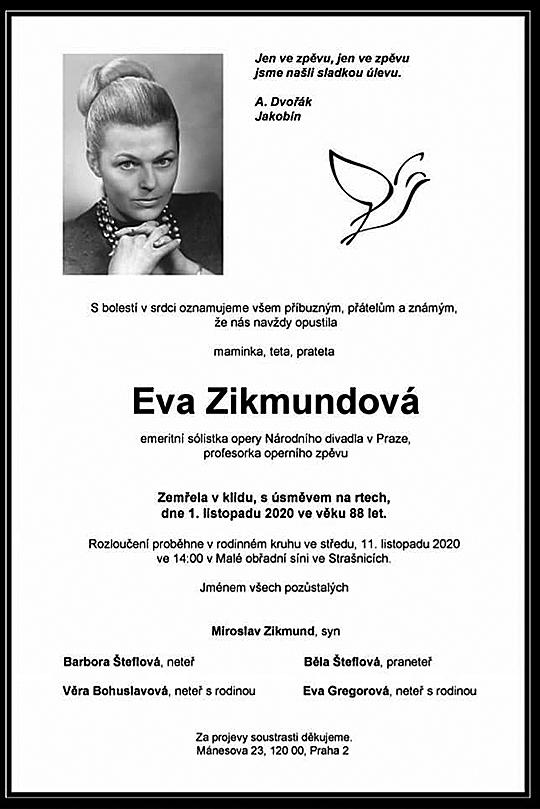 zikmundova-eva-parte-2020-11-001